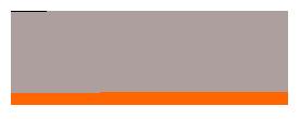 Logo dell'Università degli Studi di Udine