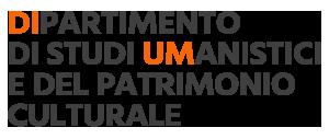 Logotipo del DIUM