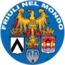 Logo dell'Ente Friulani nel Mondo