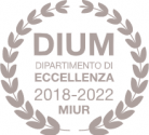 logo_dium