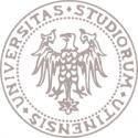 logo_uniud